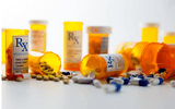 """Sự thật về các loại thuốc """"đột phá"""" chữa ung thư và bệnh nan y của Mỹ"""