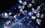 Phát hiện số lượng kim cương