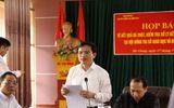 Vụ gian lận điểm thi tại Hà Giang: Người nhờ sửa điểm có thể bị phạt 20 năm tù