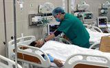Tây Ninh: Bệnh nhân tử vong do nhiễm cúm A/H1N1