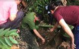 Tin tức bất ngờ vụ kho báu 3 tấn vàng trong hang đá ở Lạng Sơn