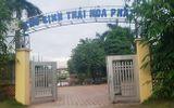 """Khu sinh thái Hòa Phát có phải """"vùng cấm"""" của phường Long Biên?"""