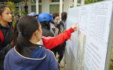 Nghi vấn điểm thi THPT cao bất thường: Phó Giám đốc Sở GD&ĐT tỉnh Bạc Liêu nói gì?