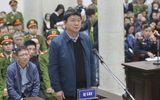 Xác minh tài sản của ông Đinh La Thăng để đảm bảo khoản bồi thường 600 tỷ