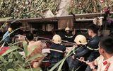 Xe khách lao xuống vực ở Cao Bằng: Khẩn trương điều tra nguyên nhân