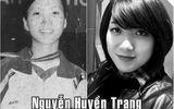 """Hoa khôi đá cầu Huyền Trang qua đời sau 5 năm """"chiến đấu"""" với ung thư"""