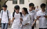 Kết luận chính thức của Bộ GD&ĐT về nghi vấn điểm thi cao bất thường ở Hòa Bình
