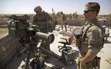 Iraq từ chối cho Mỹ đặt căn cứ quân sự dài hạn trên lãnh thổ