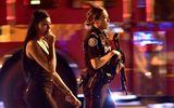 Hiện trường vụ xả súng hàng loạt tại Canada khiến 14 người thương vong