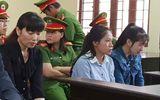 Chủ cơ sở Mầm Xanh bạo hành trẻ em lĩnh án 3 năm tù giam