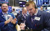 """Cổ phiếu công ty mẹ của Google mang tới kỳ vọng về một mùa lợi nhuận """"rực rỡ"""""""