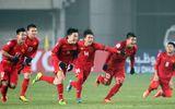 Kết quả bốc thăm ASIAD 18: Việt Nam vào bảng đấu nhẹ, chủ nhà Indonesia gặp khó