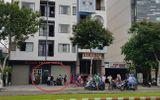 Người đàn ông chết bất thường trong nhà nghỉ ven biển ở Đà Nẵng