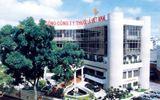 Sau nhiều lùm xùm, Tổng công ty Thuốc lá Việt Nam chính thức bị thanh tra