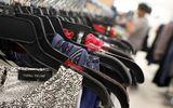 Công ty thời trang của con gái ông Trump phải đóng cửa vì bị các nhà máy Trung Quốc tẩy chay