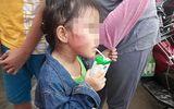 Vụ bé 5 tuổi bị cô giáo tát liên tiếp vào mặt: Chủ cơ sở mầm non nói gì?