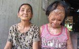 Bà nội của bé gái bị tạt axít đã đến tòa xin đôi mắt tử tù Nguyễn Hữu Tình