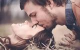 Bí kíp giữ hạnh phúc trong hôn nhân