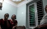 Vụ máy bay Su-22 rơi ở Nghệ An: Bố mẹ chiến sỹ hy sinh ngã quỵ khi biết tin