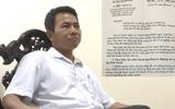 Hà Nội: Gần 300 giáo viên hợp đồng có nguy cơ mất việc