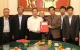 """Ngày mai (30/7), tòa án Quân khu 7 xét xử vụ Út """"Trọc"""" tại Hà Nội"""
