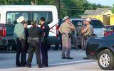 Mỹ: Tay súng bắn chết 4 người trước khi tự sát