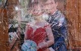 """Vụ tai nạn 13 người chết ở Quảng Nam: Mối duyên 7 năm """"đứt gánh"""" của cô dâu chịu tang ngày cưới"""