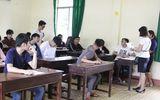 Phúc khảo điểm thi ở Đắk Lắk: 5 thí sinh từ trượt thành đỗ tốt nghiệp