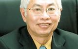 Vụ khởi tố nhiều lãnh đạo DongA Bank: Vì sao VKSND Tối cao trả hồ sơ về bộ Công an?