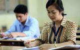 Thay đổi điểm 6 bài thi THPT quốc gia sau khi phúc khảo tại Phú Thọ