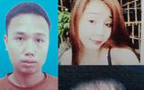 """Hành trình từ nạn nhân trở thành """"bà trùm"""" buôn người sang Trung Quốc"""