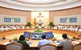 Thủ tướng: Gian lận thi THPT Quốc gia là rất nghiêm trọng
