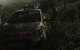 Vụ tài xế taxi bị cứa cổ sau khi chở khách khắp 3 tỉnh: Bắt giữ 2 nghi phạm