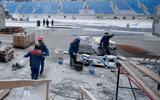 Bất chấp lệnh cấm của Liên Hợp Quốc, Nga tiếp nhận hơn 10.000 công nhân Triều Tiên