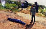 Tin tức pháp luật mới nhất ngày 4/8/2018: Sát hại vợ rồi đốt xác phi tang tại nghĩa trang