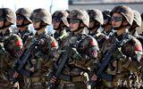 Quân đội Trung Quốc sẵn sàng hỗ trợ Syria tiêu diệt khủng bố ở Idlib