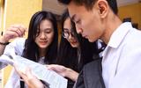 Điểm chuẩn các trường đại học năm 2018