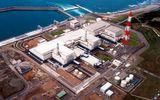 Triều Tiên: Nhật Bản đã tích đủ nhiên liệu để chế tạo 7.800 đầu đạn hạt nhân