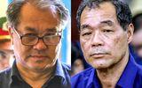 Phạm Công Danh bị tuyên án 20 năm, Trầm Bê lãnh 4 năm tù
