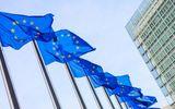 EU quyết ngăn chặn hành động trừng phạt của Mỹ đối với Iran