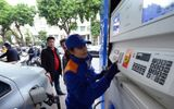 Hôm nay (7/8), giá xăng dự kiến có thể tăng 100-300 đồng/lít