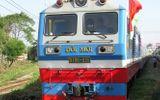"""Đường sắt Việt Nam tung khuyến mại giảm giá """"khủng"""" vé tàu dịp nghỉ lễ 2/9"""