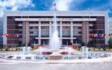 Điểm xét tuyển bổ sung đợt 2 của các trường đại học khu vực phía Nam