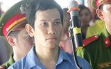 Kẻ sát hại bạn gái ở Sài Gòn, 3 lần tự tử không thành bất ngờ được giảm án