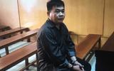 """Lật mặt kẻ """"nổ"""" quen lãnh đạo sân bay Tân Sơn Nhất để lừa chạy việc"""