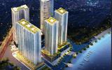 Lộng lẫy Khu Tổ hợp Chung cư cao cấp khách sạn 5 sao Mường Thanh Viễn Triều – Nha Trang