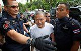 Cựu nhà sư Thái Lan nổi tiếng với lối sống xa hoa bị kết án 114 năm tù
