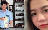 """Hotgirl Hải Phòng và chiêu lừa rút tiền trong tài khoản ATM """"vô tiền khoáng hậu"""""""