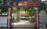 Thí sinh Sơn La lọt vào tốp 3 điểm cao nhất đại học Y Hà Nội: Nhà trường lên tiếng