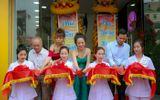 Hệ thống Thẩm mỹ viện Ngọc Hường khai trương chi nhánh thứ 16 tại Hà Nội